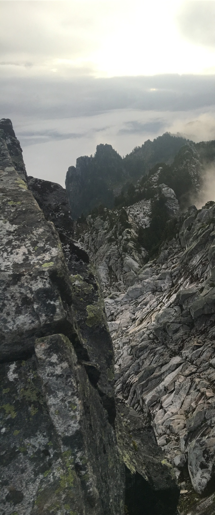 labor-day-pilchuck-accidental-panorama