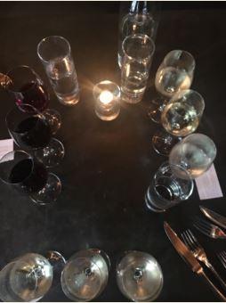 table-wine